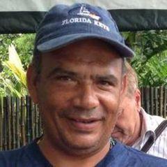 Julio V.