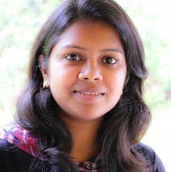 Sadhana D.