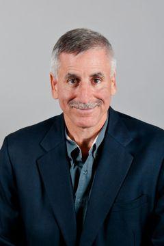 Jerry R.
