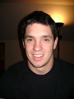 Andy B.