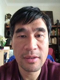 Laou Tseng Yen C.