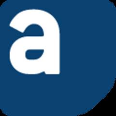 Avanscoperta