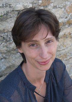 Agnès C.