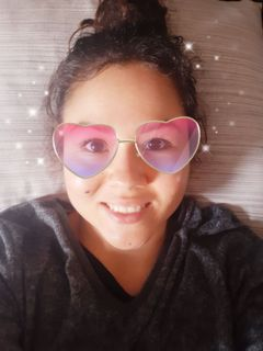 Lina S.