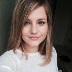 Anastasiya O.