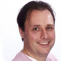 Michel van D.