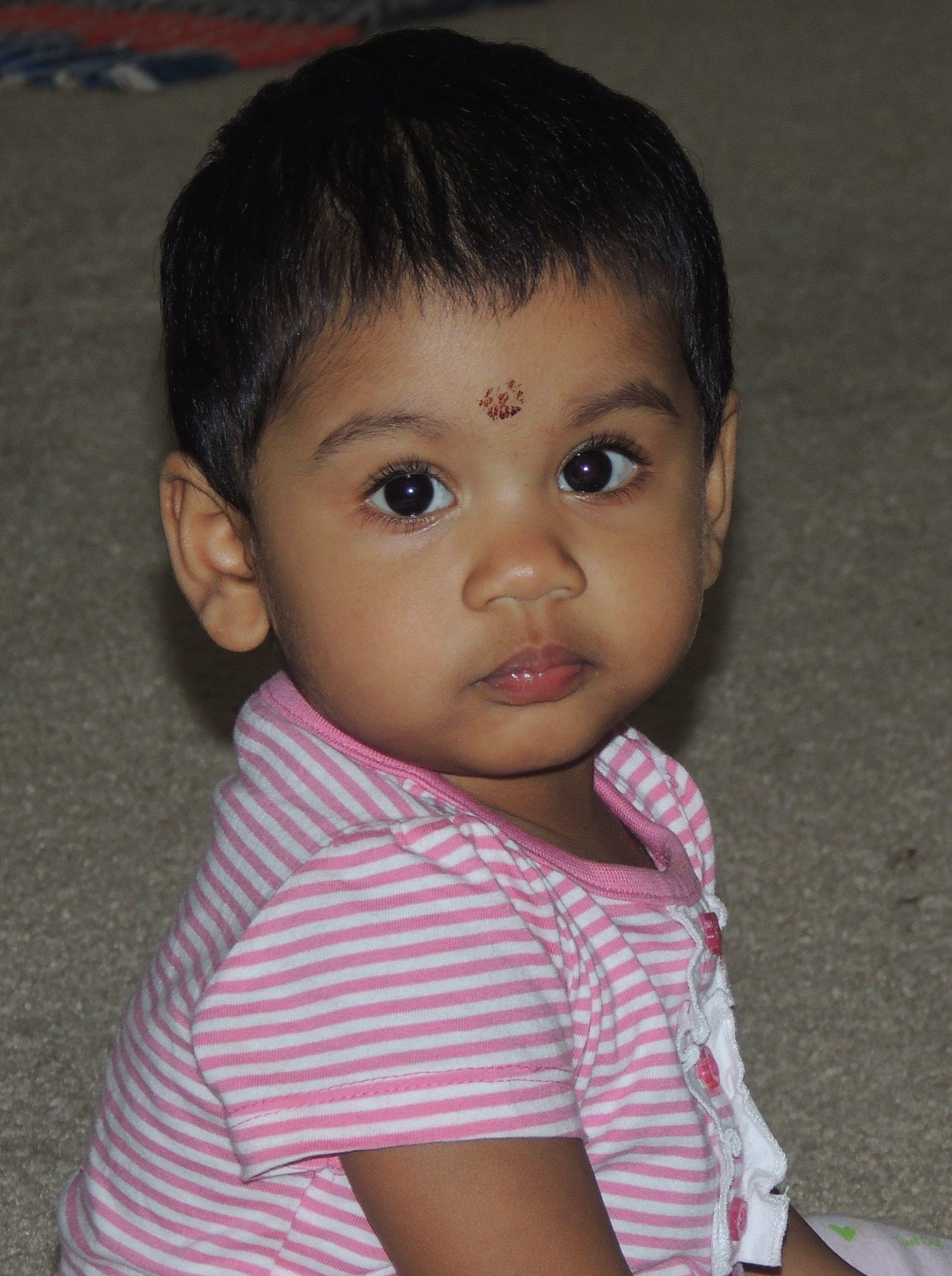 Geeta Indian Desi Infant Toddlers Play Group Lockport Il Meetup