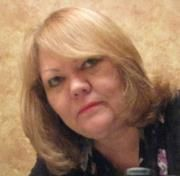 Janie Steffey D.