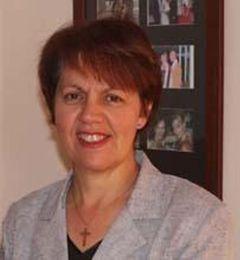 Jenny G.