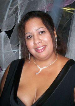 Beatrice L.