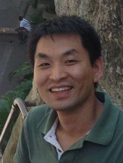 Jiantao S.