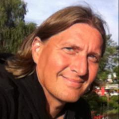 Torbjörn S.