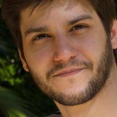 Felipe Caldas S.