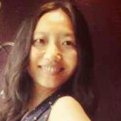 Shanshan