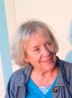 Elizabeth H