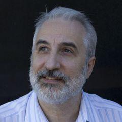 Aurelio G.