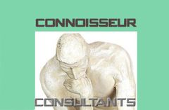 Connoisseur C.