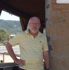 Dennis E.