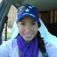 Mayra Alejandra Jaramillo T.