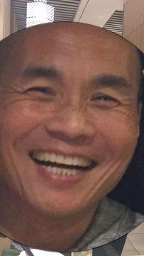 LiQiang G.