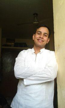 Amit Y.