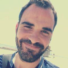 Salvador G.