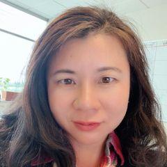 Isabella Yingjie Z.