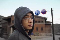 Wang X.