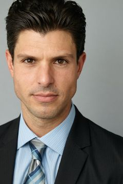 Andy Martinez J.
