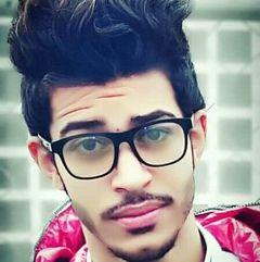 محمد ا.