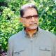 Mohammad N.