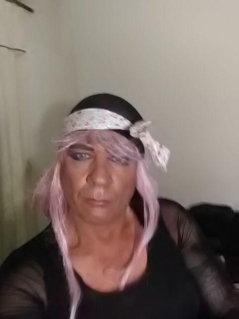 Hot horny slut milfs mother daughter mn nude