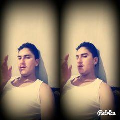 Harere