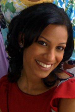 Samar E.