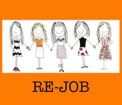 Re-Job B.