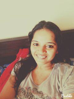 Shivaranjini S.