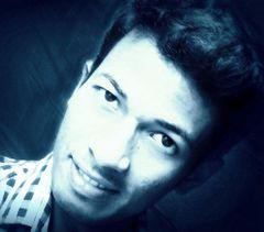 Sushant Kumar P.