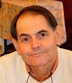 Laurent G.