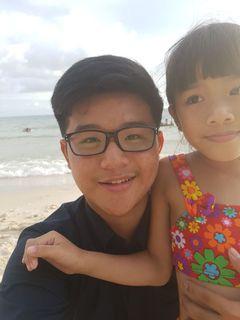 Sunhao C.