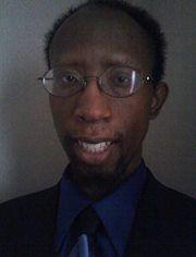 Reginald R.
