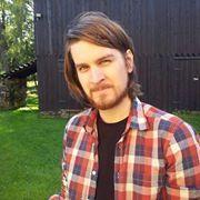 Atle Frenvik S.