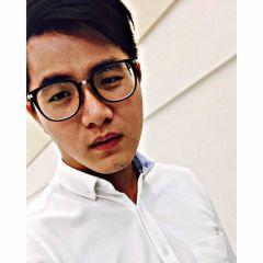 Wong Y.
