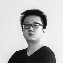 Cheng L.