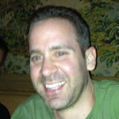 Jason W