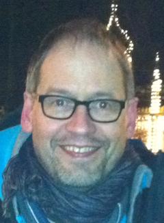 Steffen R.