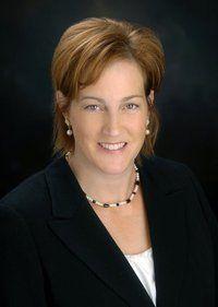 Maria King V.