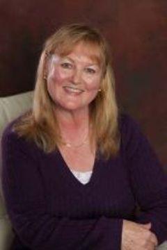 Carol M.