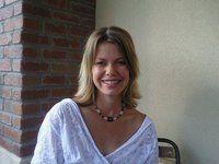 Jennifer Preston B.