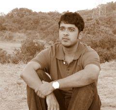 Akshay M.