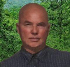 W Peter W.